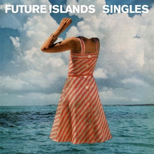 Future_Islands_-_Singles_artwork